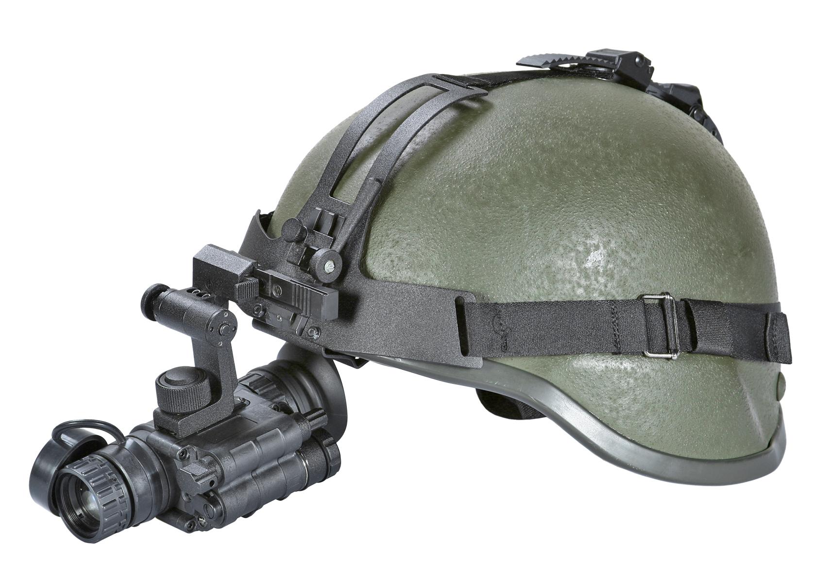 Nachtsichtgeräte nachtsichtgerät restlichtverstärker
